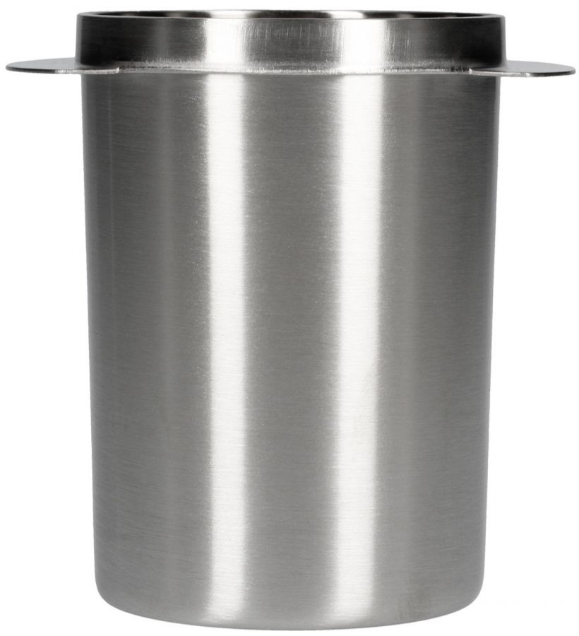 Rhino Coffee Gear Stainless Dosing Cup kahvinannostelukuppi