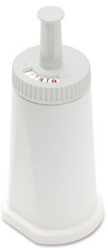 Sage Water Filter BES008