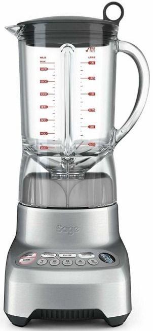 Sage SBL620 The Fresh & Furious blender