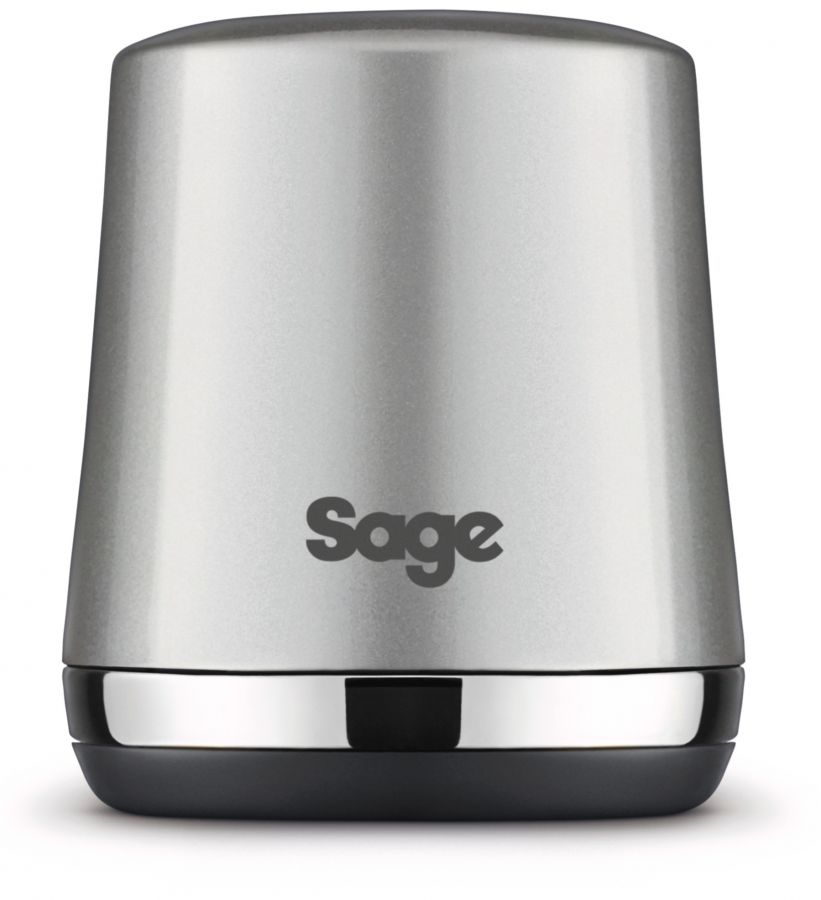 Sage SBL 002 The Vac Q Vacuum Pump for Blender