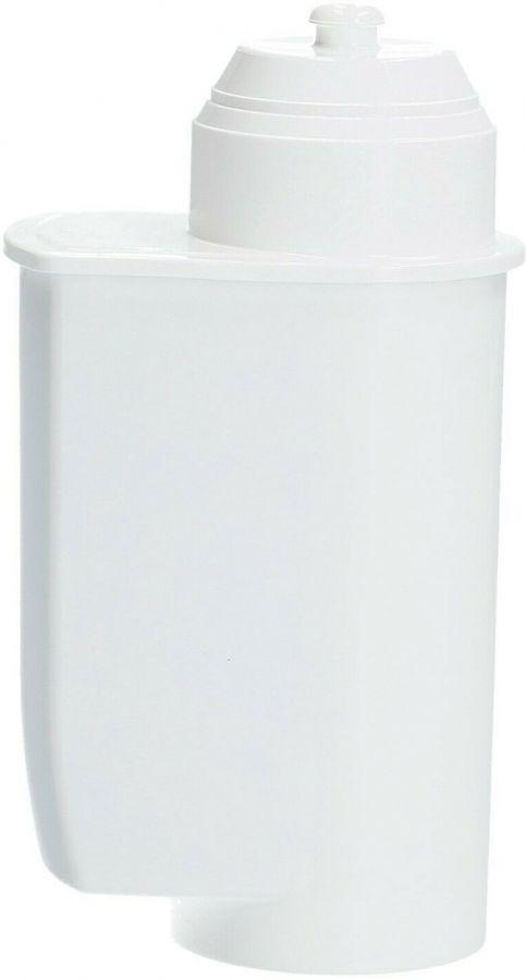 Siemens Brita Intenza TZ70003 vattenfilter för kaffemaskin