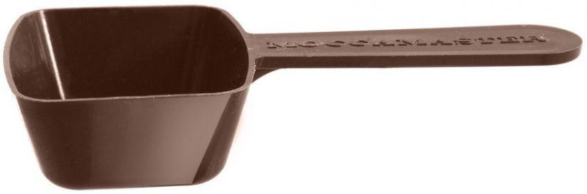 Moccamaster kaffemått för 2 koppar