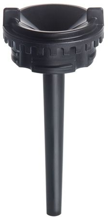 Blandande aromlock till KBT741 -termoskokare