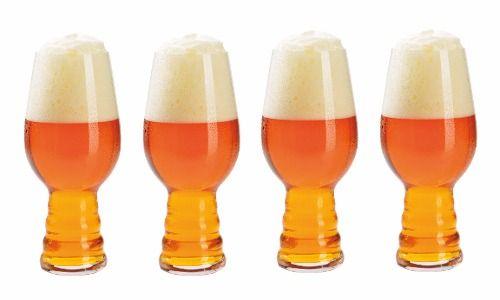 Spiegelau Craft Beer IPA olutlasi 54 cl, 4 kpl