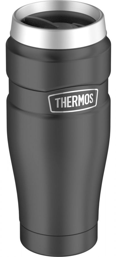 Thermos Stainless King resemugg 470 ml