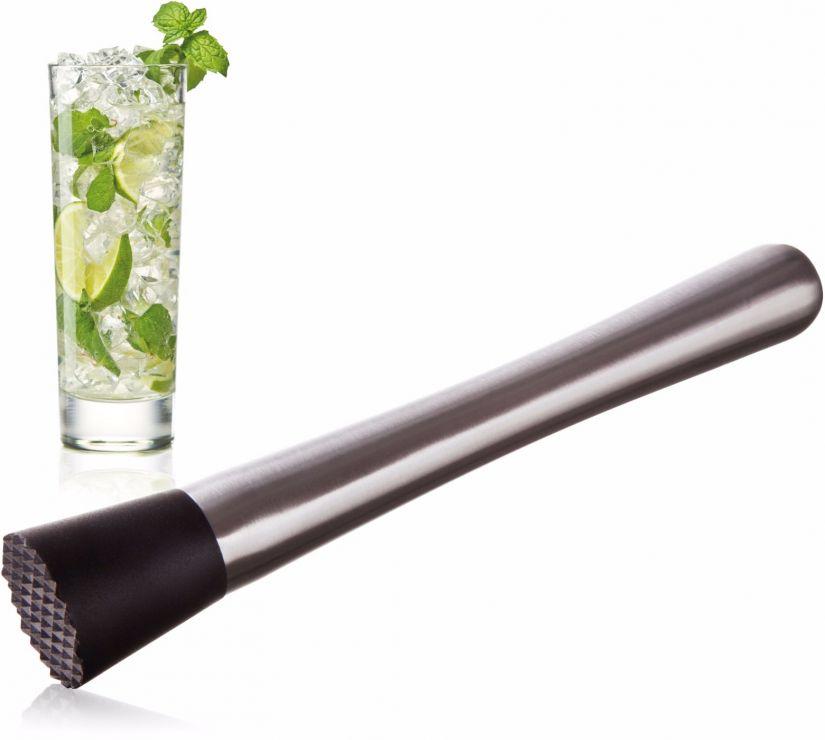 Vacu Vin cocktailmurskain