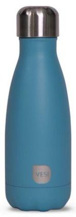 VESI Dusk 260 ml teräksinen juomapullo