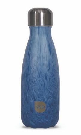 VESI Drop 260 ml Stainless Steel Water Bottle