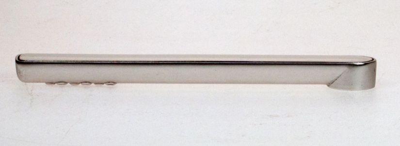 Wilfa CCM-1500S Juoksuputki