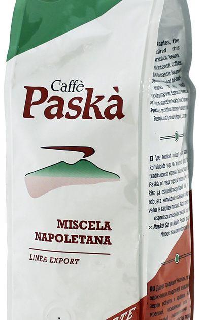 Kuvahaun tulos: cafe paska