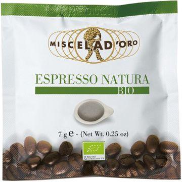 Miscela d'Oro Espresso Natura