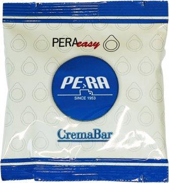 Pera Crema Bar