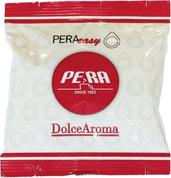 Pera Dolce Aroma