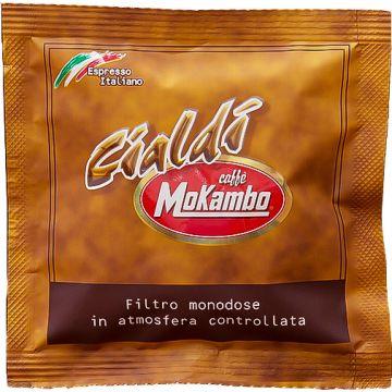Mokambo Cialdì