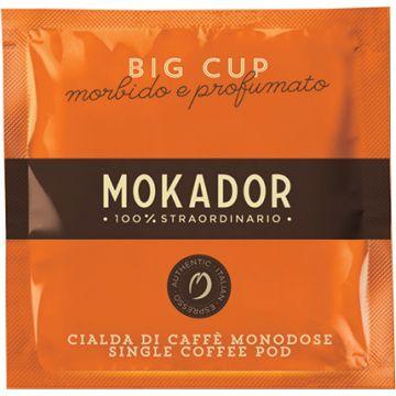 Mokador Big Cup