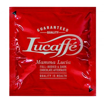 Lucaffé Mamma Lucia
