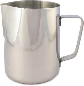 APS maidonvaahdotuskannu 350 ml