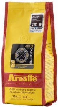 Arcaffé Mokacrema 250 g