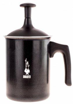 Bialetti Tuttocrema mjölkskummare 330 ml