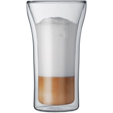 Bodum Assam termoslasi 400 ml, 2 kpl