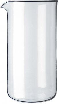 Bodum varalasi 12 kupin pressopannuun (1,5 litraa)