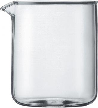 Bodum varalasi 4 kupin pressopannuun (0,5 litraa)