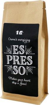 Crema Espresso 250 g