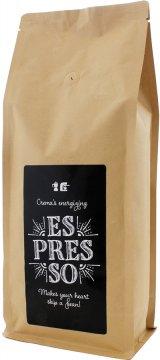Crema Espresso 1 kg