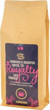 Crema Royalty Blend 500 g