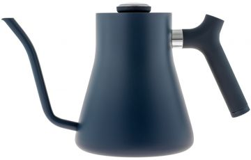 Fellow Stagg Pour-Over Kettle vesipannu 1 l, tummansininen