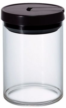 Hario Coffee Canister 200, 800 ml