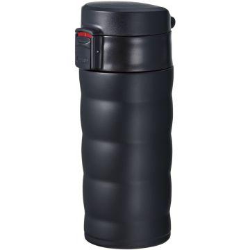 Hario V60 Soto Mug, musta