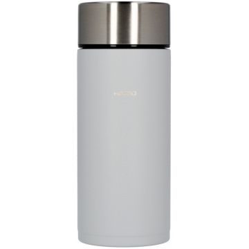 Hario Stick Bottle Thermal Flask 350 ml, Grey