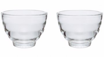 Hario Yunomi Tea Cups 2 pcs
