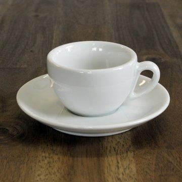 IPA Milano espressokuppi