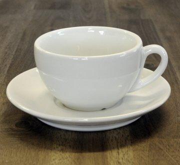 IPA Milano lattekuppi