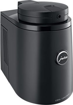 Jura Cool Control Wireless maitojäähdytin 1 l