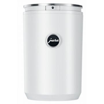 Jura Cool Control maitojäähdytin 1 l valkoinen