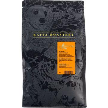 Kaffa Roastery Go'kväll 1 kg Coffee Beans