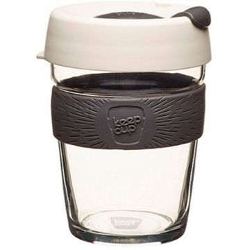 KeepCup Brew Milk 340 ml