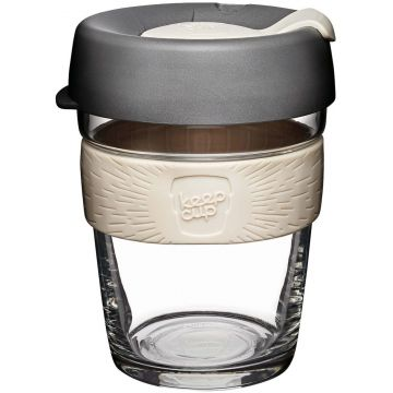 KeepCup Brew Chai 340 ml