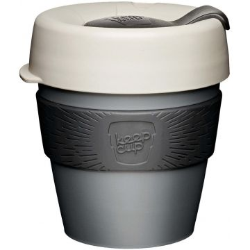 KeepCup Original Nitro 227 ml