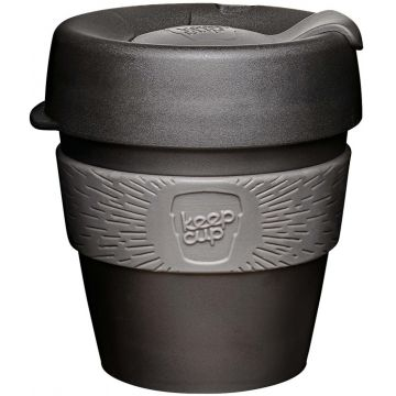 KeepCup Original Doppio 227 ml
