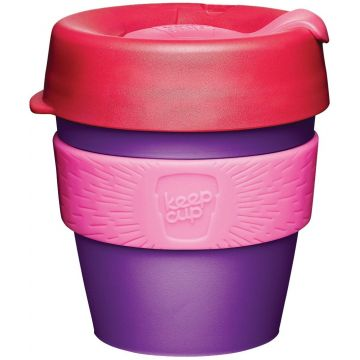 KeepCup Original Hive 227 ml
