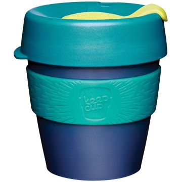 KeepCup Original Hydro 227 ml
