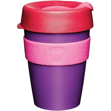 KeepCup Original Hive 340 ml