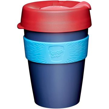 KeepCup Original Zephyr 340 ml