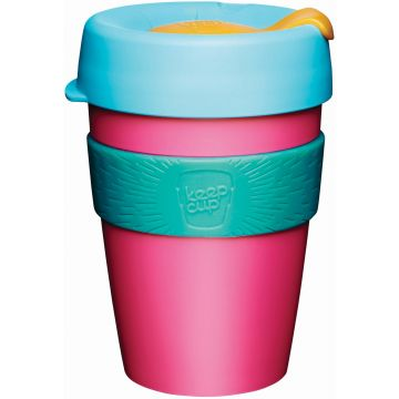 KeepCup Original Magnetic 340 ml