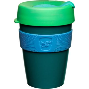 KeepCup Original Eddy 340 ml