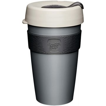 KeepCup Original Nitro 454 ml